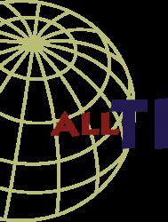 Canal de noticias – AllTi